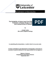 The_Suitability_of_Using_Least_Cost_Path.pdf
