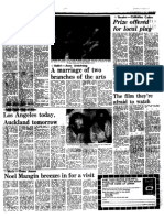 Evening Post, June 18, 1977, page 10