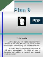 Plan 9Expo