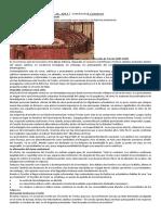 Reforma_Protestante_500_años