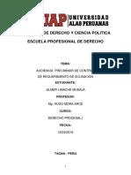 AUDIENCIA  PRELIMINAR DE CONTROL.docx