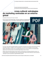 Consumidor Cross-cultural_ Estrategias de Marketing Centradas en Un Entorno Global _ Marketing _ Apuntes Empresariales _ ESAN
