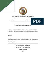 Tesis 832 - Yauli Paredes José Paúl.pdf