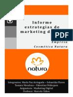 Natura Oficial Final (1)