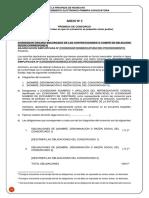 A.s n 022019 Promesa de Consorcio