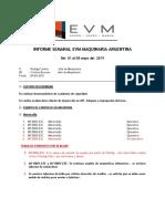 Entrega de turno Semana del 01 al 08  de mayo del  2019 (1).pdf