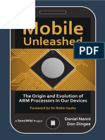 Mobile Unleashed - front to back.pdf