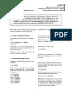 taller_linea_comandos.pdf