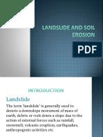 landslideandsoilerosion-160321131400