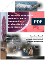 Manual Teorico FEPAR 2016