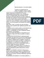 2 Resumen de Peronismodocx