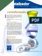495_Edicion_No_69_Termoformado.pdf