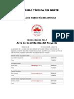 2. Acta de Constitución.doc