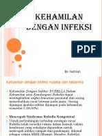 PP_Mencegah terjadinya kehamilan dengan infeksi.pptx