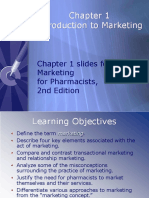14570_28888_Chapter1-Intro to Marketing.ppt