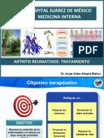 artritisreumatoidetratamiento-141014181239-conversion-gate02.pdf