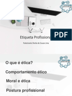 palestras-161007193026.pdf