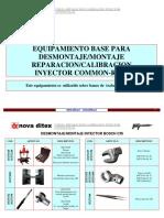 cap10+Desmontaje+y+montaje+inyectores.pdf