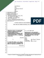 2019-04-02-Defendants-Response-to-Plaintiffs-Opp-to-Ex-Parte-to-Stay(1).pdf