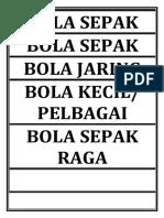 BOLA SEPAK.docx