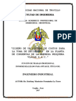 tesis costos pesqueros.pdf