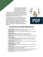Trabajo de Etica Santiago Arboleda Restrepo (1824452)