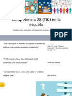 LAPEYRE_competencia_transversal_28_competencia_TIC.pdf
