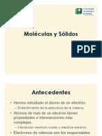 moleculas.pdf