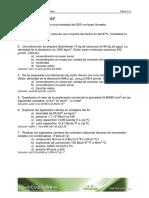 Ejercicios Propuestos Tema02-03