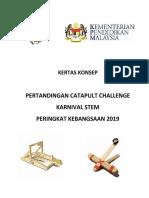latest KERTAS KONSEP CATAPULT CHALLENGE STEM 2019.docx