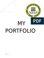 G12-Immersion-Portfolio (1).doc