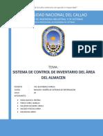 monografia de diseño de sistemas.docx