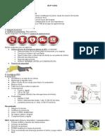 Lumbalgia Rcp Core
