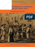 rebeldes-bandoleros.pdf