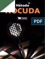Nocuda.pdf