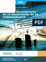 BicentenarioindependenciaWEB (1)