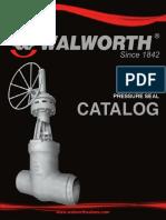Walworth-Pressure- Seal 2011 1