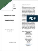 wp 327.pdf