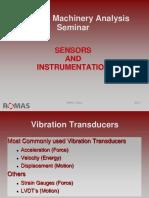 03 Sensors&Instrumentation