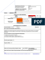 Cvpzn Pmchs Daño Material 31.03.19