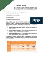 MÉTODO SAYULA..pdf · versión 1