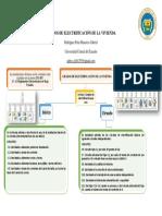 RODRÍGUEZ PEÑA_MARTES_GRADOS DE ELECTRIFICACIÓN DE LA VIVIENDA.pdf