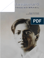 Palestras no Brasil - Krishnamurti.pdf