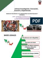 Bioseguridad Colombia CONFERENCIA_DIA 1