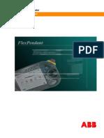 flexpendantABB.pdf