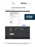 manual_agendar_cita.pdf