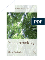 Gallagher_S._2012._Phenomenology.pdf