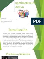 Fase 4_Fredy Machado