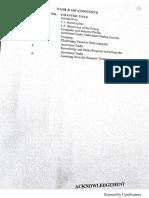 New Doc 2019-07-01 19.57.43.pdf