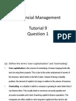 Financial_Management.pptx
